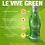 Thumbnail: LE'VIVE GREEN DETOX SOLUTION