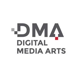 DMA-square.png