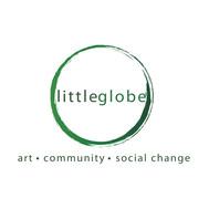 little globe.jpg