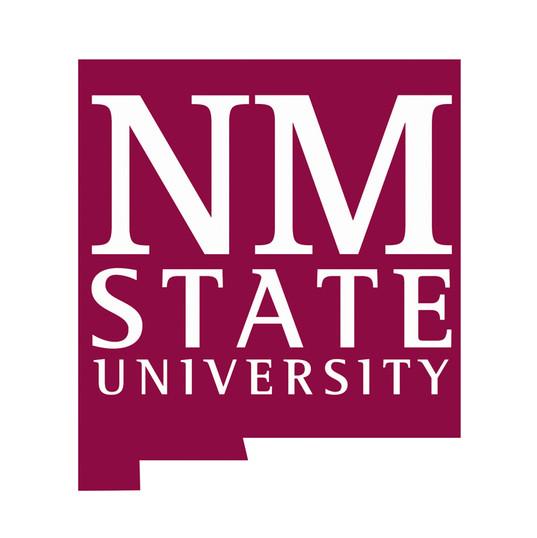 NMSU.jpg