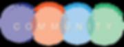 MSC-gfx-venndiagram.png