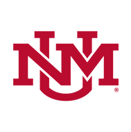 MSC UNM RED.png