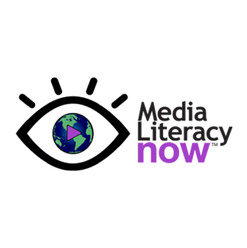 media literacy now.jpg