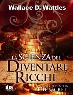 la-scienza-del-diventare-ricchi-ebook1.j