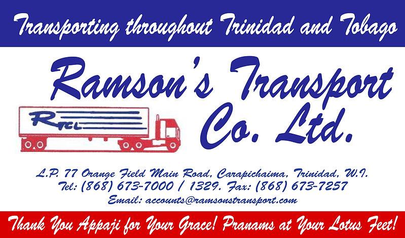 Ramson's Transport-01.jpg