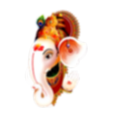 Lord-Ganesha-Vector-Free-PNG-Images_edit