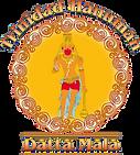 THDM Logo.png