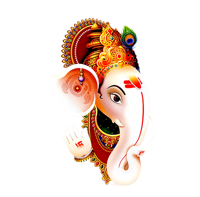 Lord-Ganesha-Vector-Free-PNG-Images.png