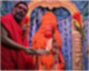 Sundara Kanda 3.jpg