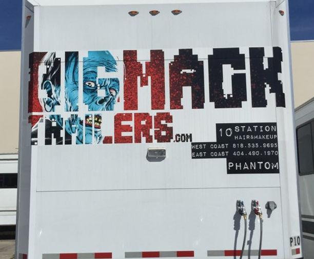 bigmack-10-phantom.jpg