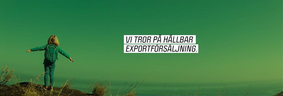 AddExport_Hållbarhetspolicy_grund.jpg