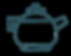 Teapot_icon_30.png