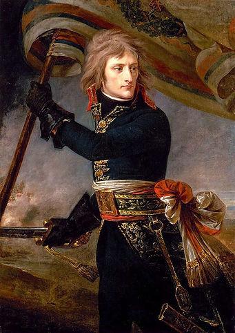 Napoleon Arcole 1796.jpg