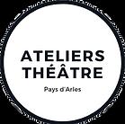 Ateliers THÉÂTRE3.png