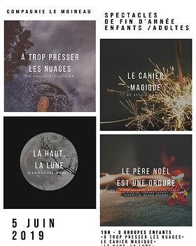 Affiche Moineau 2019_MOINEAU enfants adu