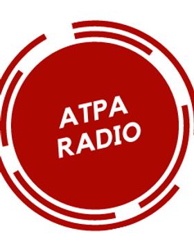 Logo ATPA.png