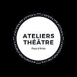 Ateliers THÉÂTRE2.png