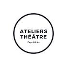 Ateliers THÉÂTRE(1).png