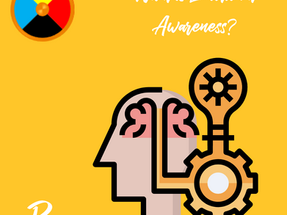 What is Emotional Awareness and is it different from Emotional Intelligence?
