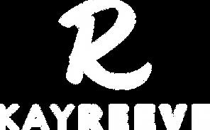 kayreeve-logo.png