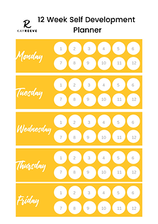 12 Week Self Development Plan.png