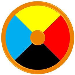 The-Emotional-Cycle-diagram-Colour-JPG-Lg.jpg