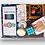 Thumbnail: The Creative Fun Kid's Box