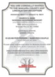 NCGOP Lincoln Day Fundraiser 030520.jpg