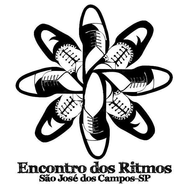 Encontro_dos_Ritmos_-_São_José_dos_Campo