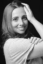 Patricia Carillo_editado.jpg