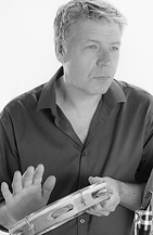 JIM HAMILTON.png