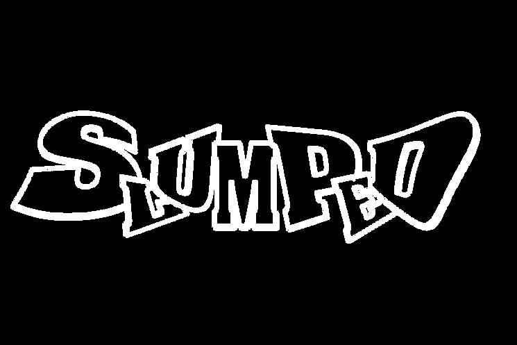 SLUMPED LOGO _edited.png
