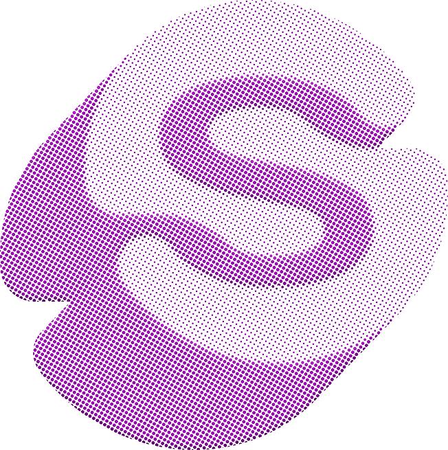 purple s logo.png