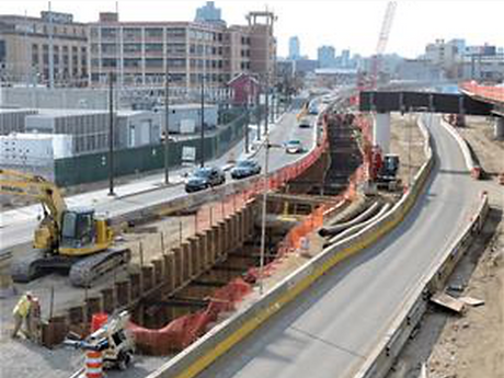 I-95 Elevated Roadway Construction.png