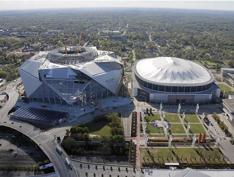 Georgia Dome.png