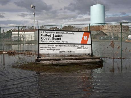 Sandy Hook Coast Guard Station.png