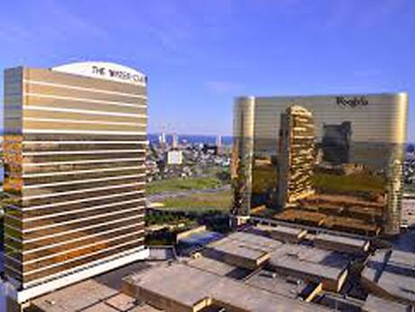 Borgata Casino and Spa.png