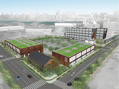 Brooklyn Navy Yard – Admiral's Row.png