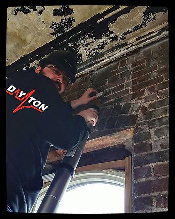 pre-construction inspection.jpg