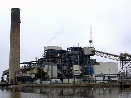 Kraft Energy Plant.png