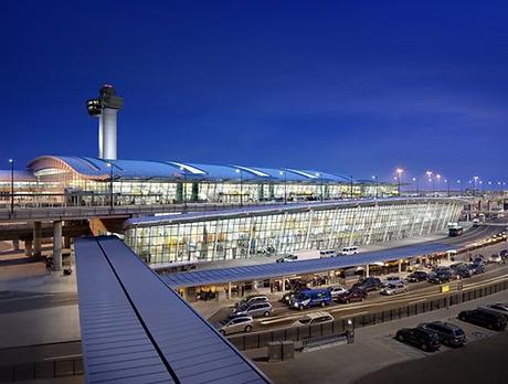 JFK Airport.png