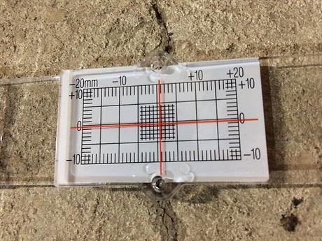 crack gauge2.JPG