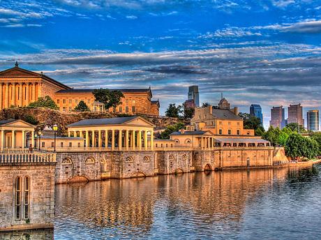 Philadelphia Water Works.png