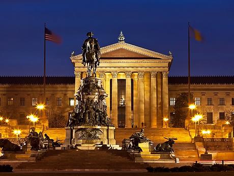 Philadelphia Museum of Art.png