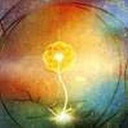 Inspiratietekst: 2. De mens - een Lichtwezen