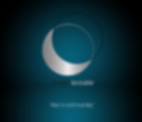 Schermafbeelding 2018-09-11 om 18.49.14.