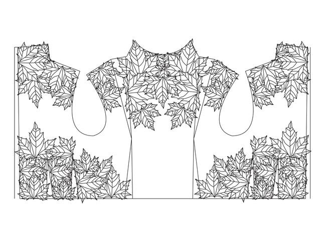 Digital laser drawing top.jpg