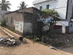 Children's home rebuild