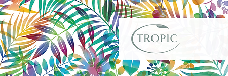 Tropic Skincare independent ambassador