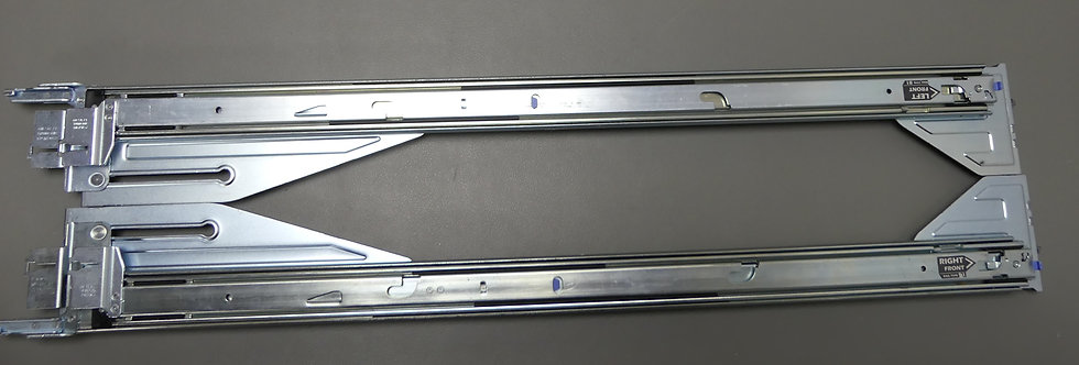 Kit rails  PowerEdge R710